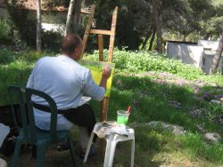 learn-to-paint-nature