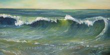 ים וגלים