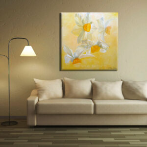 large-flower-painting-for-living-room