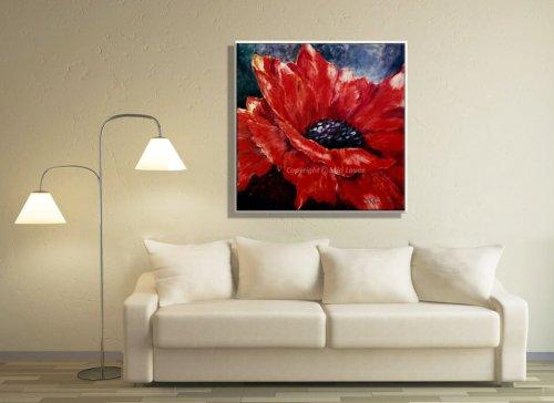 wall-art-for-living-room