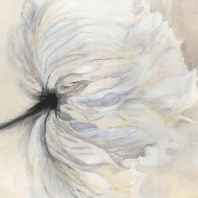 ציורים של פרחים