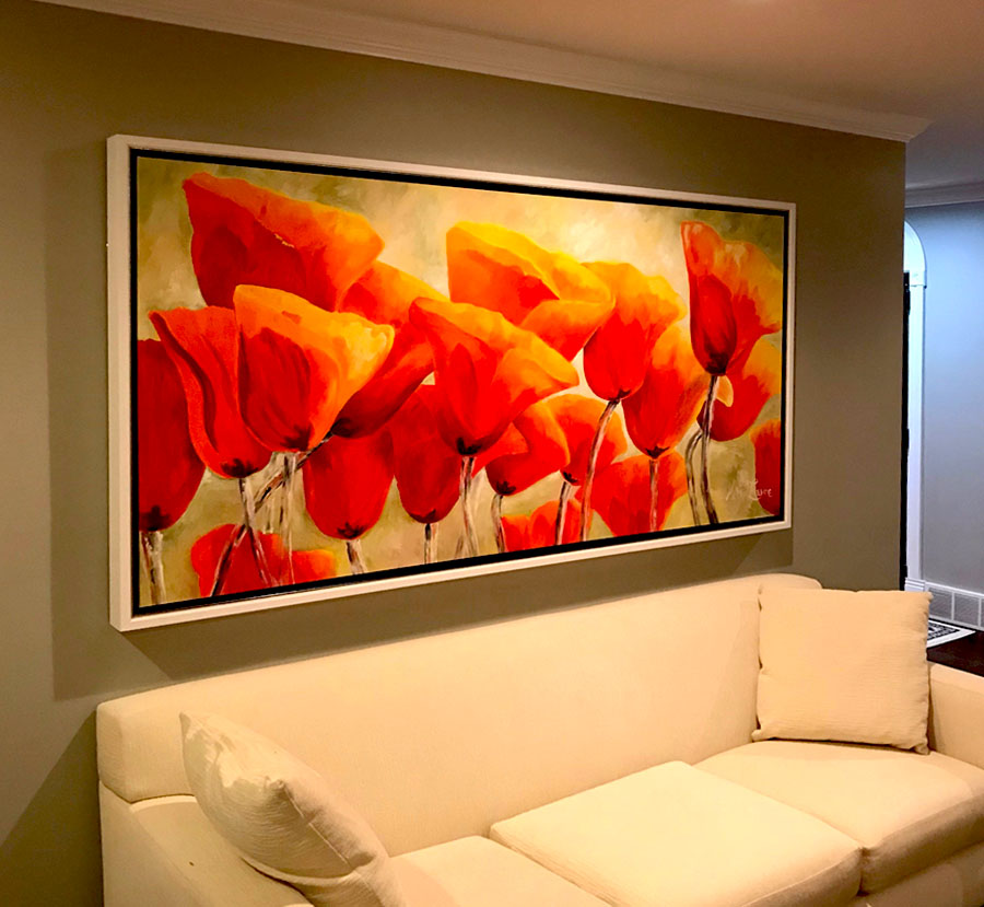 Large-Living-Room-Art-Above-Sofa